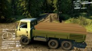 УАЗ 452ДГ v2.0 for Spintires DEMO 2013 miniature 2