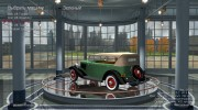Real Car Facing mod (version 1.6) replay for Mafia: The City of Lost Heaven miniature 13