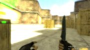 Сgshader for Counter Strike 1.6 miniature 3