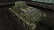 А-20 для World Of Tanks миниатюра 3