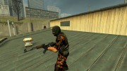 Tropical Terror for Counter-Strike Source miniature 4