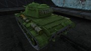 T-44 Gesar for World Of Tanks miniature 3