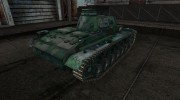 PzKpfw III 02 for World Of Tanks miniature 4