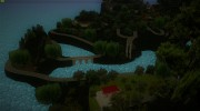 HJP Hill Mod for GTA Vice City miniature 14