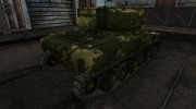 Шкурка для Ram-II for World Of Tanks miniature 4