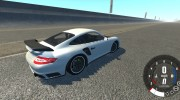 Porsche 911 for BeamNG.Drive miniature 4