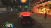 GTA IV Pack 2016 (Low PC)  миниатюра 35