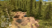 Nowhere for Spintires DEMO 2013 miniature 29