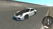 Porsche 911 for BeamNG.Drive miniature 1