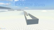 Extrime Stunts for BeamNG.Drive miniature 1