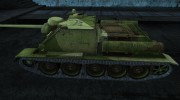 СУ-85 for World Of Tanks miniature 2