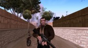 GTA IV Pack  миниатюра 1