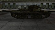 Скин для танка СССР Валентайн II for World Of Tanks miniature 5