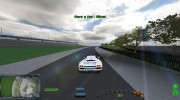 Lamborghini Diablo для Street Legal Racing Redline миниатюра 3