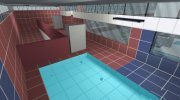 Fy New Pool Day 2 for Counter Strike 1.6 miniature 3
