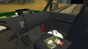 Dodge Ram 4x4 Forest for Farming Simulator 2013 miniature 8