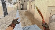 GO: Dust II for Counter Strike 1.6 miniature 9