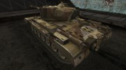 T32 for World Of Tanks miniature 3