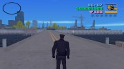Hud Colors from VC for GTA 3 miniature 4