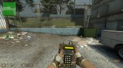 C4 из CS:GO for Counter-Strike Source miniature 1