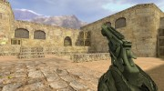 R8H Revolver v1.3 for Counter Strike 1.6 miniature 3