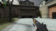 Galil retexture for Counter-Strike Source miniature 3