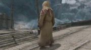 Psijic Archmage Robes for TES V: Skyrim miniature 2
