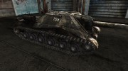 Объект 704 s1lver111 for World Of Tanks miniature 5