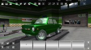ЗаЗ 968 for Street Legal Racing Redline miniature 7