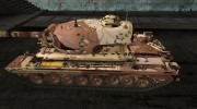 Т34 rypraht for World Of Tanks miniature 2