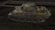 PzKpfw V Panther 06 for World Of Tanks miniature 2