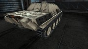JagdPanther 8 для World Of Tanks миниатюра 4