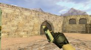 P228 Azimov for Counter Strike 1.6 miniature 2