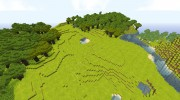 Willpack HD for Minecraft miniature 1