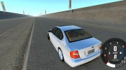 Subaru Legacy B4 for BeamNG.Drive miniature 5