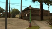 New Grove Street  miniature 9
