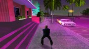 Скин для Томми for GTA Vice City miniature 5