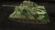 Marder II 2 for World Of Tanks miniature 2