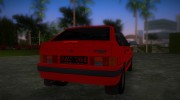 ВАЗ 2113 for GTA Vice City miniature 3
