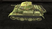 PzKpfw II Luchs for World Of Tanks miniature 2