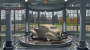 Real Car Facing mod (version 1.6) replay for Mafia: The City of Lost Heaven miniature 21