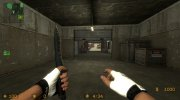 Карта Dust II из CS:GO 2012 for Counter-Strike Source miniature 11