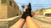 Centered Wannabes Glock 18! for Counter-Strike Source miniature 3