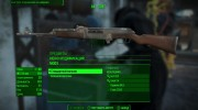 АК-2047 Standalone Assault Rifle for Fallout 4 miniature 6