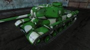 ИС for World Of Tanks miniature 1
