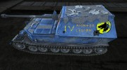 Ferdinand 31 for World Of Tanks miniature 2