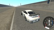 Porsche 911 for BeamNG.Drive miniature 5