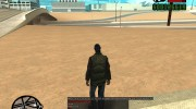 s0beit by Mishan for SA:MP 0.3.7 R1 для GTA San Andreas миниатюра 17