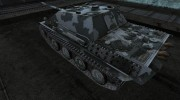 JagdPanther 7 for World Of Tanks miniature 3