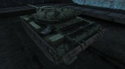 T-54 kamutator 2 for World Of Tanks miniature 3